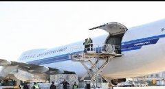 成都机场航空快递,成都机场航空货运,双流机