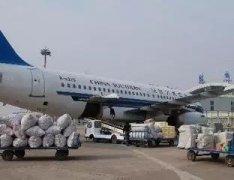 空运货物走客机和货机的  区别及注意事项